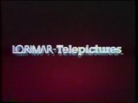 Lorimar-telepictures1986redbackground2