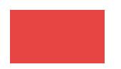 LoveforSail logo
