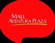 MAP logo 2012-2016
