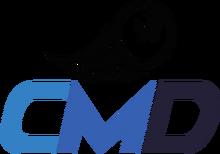 MD2003