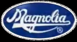 Magnolia 3D 009