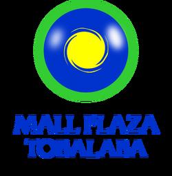 Mall Plaza Tobalaba (2002)