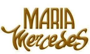 Mariamercedes