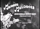MerrieMelodies1930s003