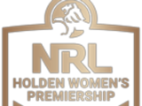 NRL Women's Premiership