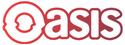Oasis (British soft drink)