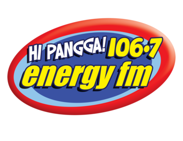 Oldenergyfm1067logo