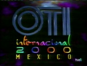 Otilogo2000