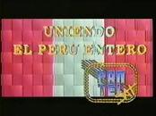 Panamericana Televisión (ID Ochentas)