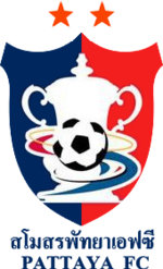 Pattaya FC 2013