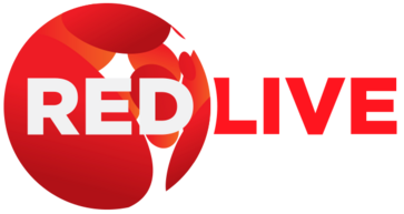 RED-LIVE-colour