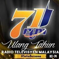 RTM 71 Tahun