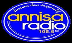 Radio annisa