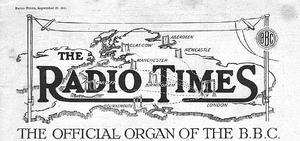 Radiotimes 001