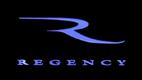 Regency 2005 logo