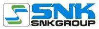 Snk logo4