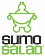 Sumo-Salad1