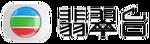 TVB Jade Channel