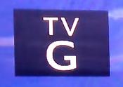 TVG-FindingNemo