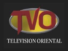 TVO 23 SV