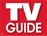 TV Guide logo 2016