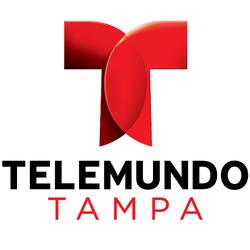 Telemundo Tampa WRMD