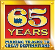 ThomasandFriends65thAnniversaryLogo3