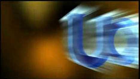 UCI Logo 2000 - 2004