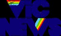 VicNews1989