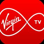 VirginTVAnywhere