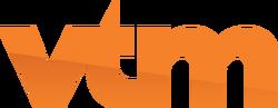 Vtm-logo-alternative1