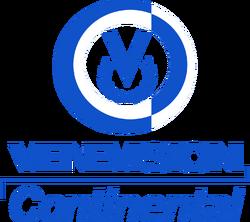 Vvcontinental2000