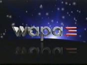 WAPA-TV's Video ID From 2009