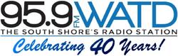 WATD FM Marshfield 2017