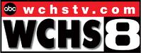 WCHSTV8