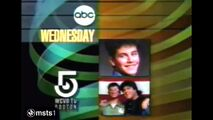 WCVB-TV for ABC Primetime Wednesday from 1990