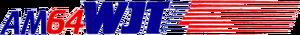 WJTZ - 1987 -October 24, 1988-
