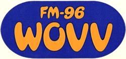 WOVV Juno Beach 1978