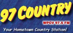 WPCV Winter Haven 2005