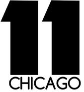 WTTW (1978-1988)