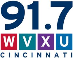 WVXU Cincinnati 2005
