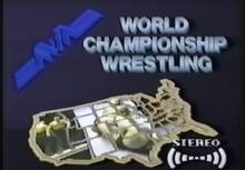 Wcw 1987