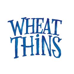 Wheatthins2017