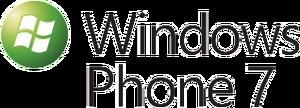 Windowsphoneseven