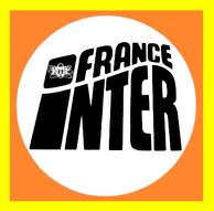 120px-Logo France inter 1967