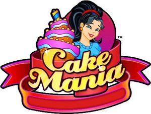 1225103856 cake mania logo