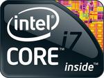 185px-Intel-Core-2-Extreme-psd511341