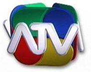 2001-2002 id