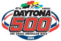 2005Daytona500