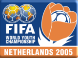 2005 FIFA World Youth Championship